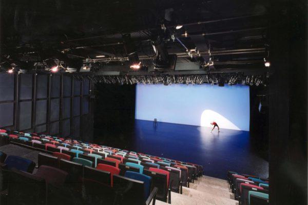 DanceTheatre_Stage