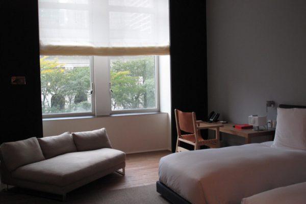 Andaz_Bedroom2