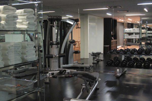 Hyatt_Gym