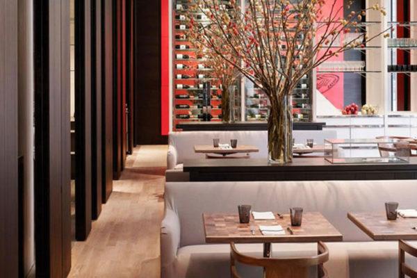 Andaz_Restaurant2