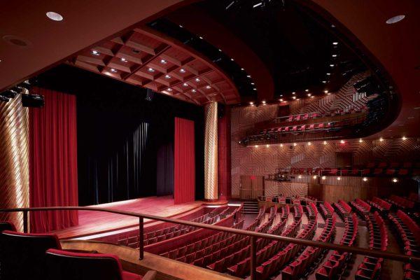 NYUSkirball_Theatre