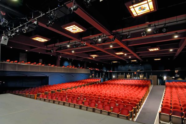 SymphonySpace_Seating