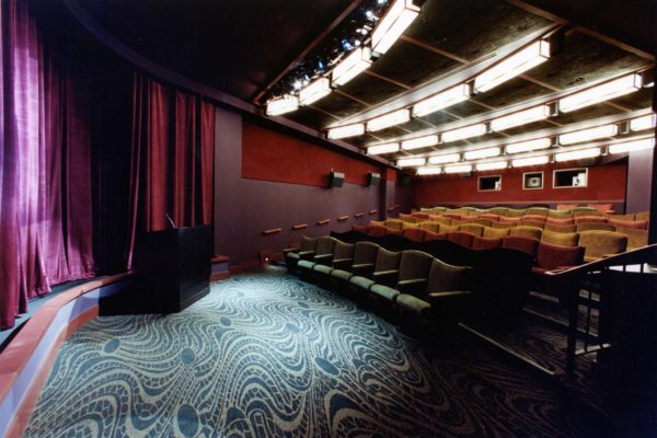 TribecaGrandHotel_Theatre
