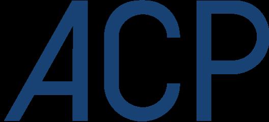 Atlantic Coast Partners