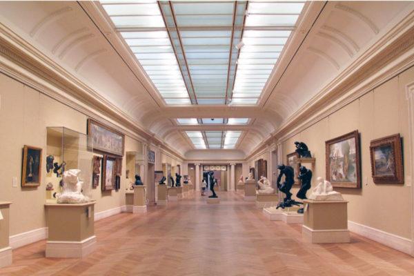 galleries-1